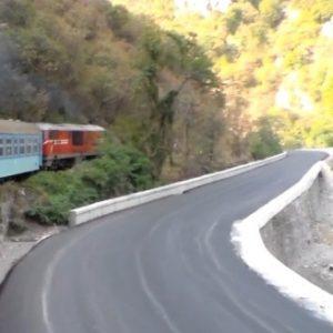 Главни пътища в областта ще бъдат затваряне поетапно утре