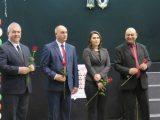 Гурко Митев остава кмет на Добровница, не иска в парламента