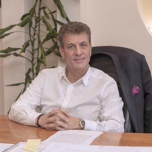 Кметът Тодор Попов поздрави възрастните хора