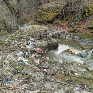 """Най-голямото предприятие в Пещера """"Биовет"""" АД подкрепя мащабно почистване на Стара река, ето чия е идеята"""