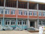 Ново училище се строи във велинградското село Биркова
