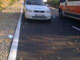 Почина тежко ранената жена при инцидента в Дебращица