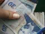 Социалната пенсия за старост става 141,63 лева от 1 юли