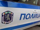 Тийнейджъри опитаха да ограбят 77-годишна жена в Пазарджик